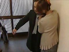 Japanese Housewife...F70