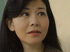 Japanese Wife...F70